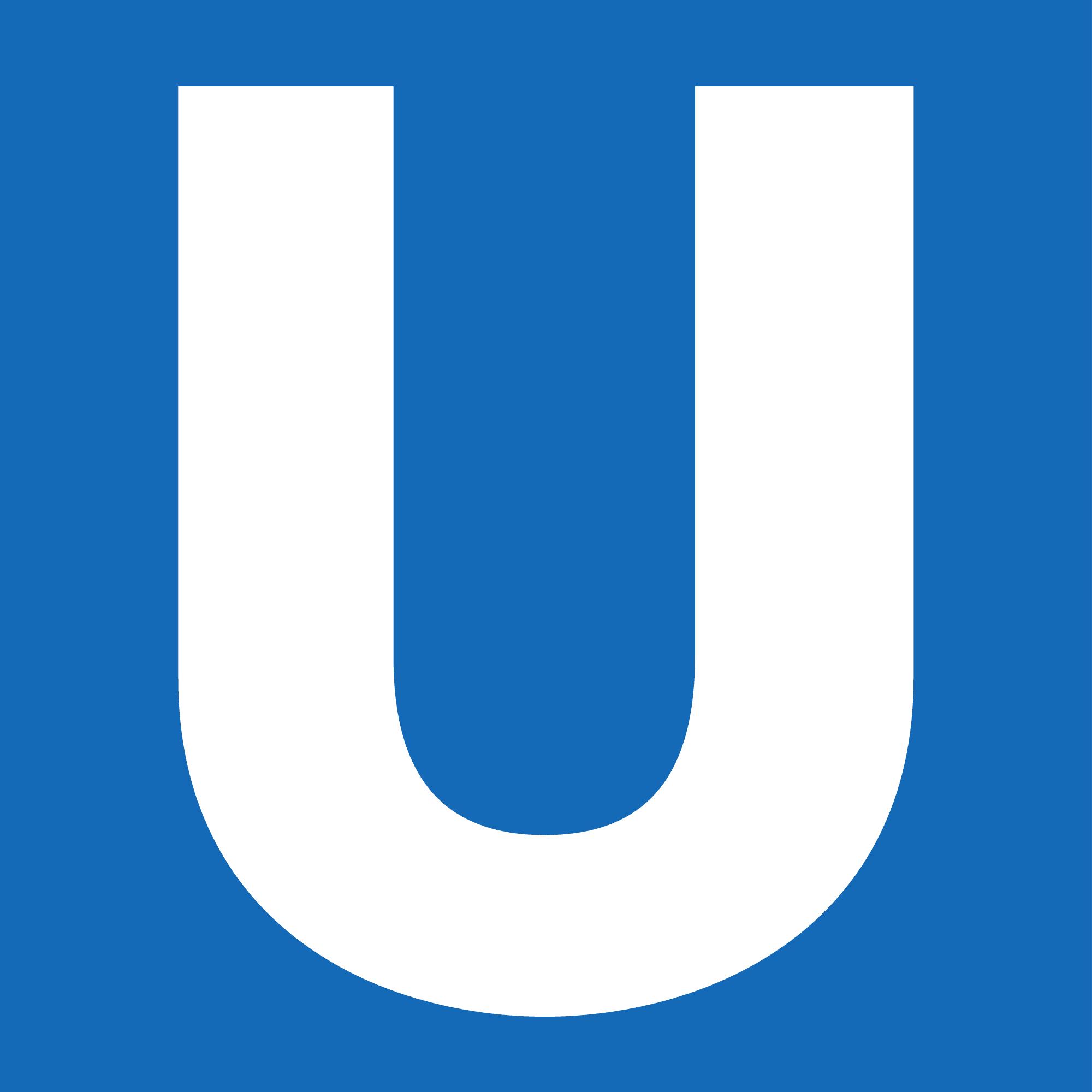 U-Bahn Logo, Berlin