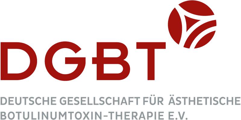 DGBT - Deutsche Gesellschaft für ästhetische Botulinum-Therapie e.V.